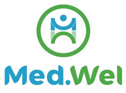 Med.Wel si occupa di medicina del lavoro e welfare aziendale