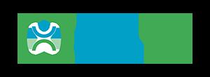 Logo Med.Wel 300