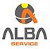 logo albaservice_